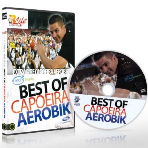 Best of Capoeira Aerobik 1. rész